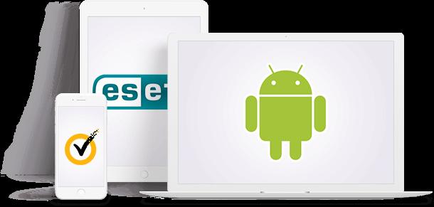 Najbolji Android  anjtivirusi za 2019